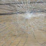 トランクルームでの破損トラブル|効果的な防止策と原状回復の義務
