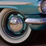 """<span class=""""title"""">タイヤはトランクルームに保管せよ!安心の収納方法で品質維持ができる</span>"""