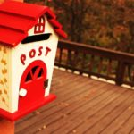 トランクルームへの郵送トラブル|本来は届くべき手紙や荷物の行先は?