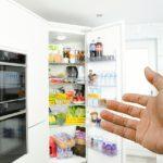 トランクルームの室内環境の違いは?保管への影響&最適の選択とは?