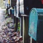 トランクルームにポストを設置する!?郵便の受け取り手段と注意事項