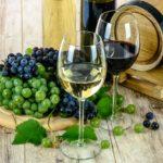 トランクルームでワインは保管できる?大切な味や香りを守る手段と方法