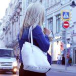 トランクルームにブランドバッグは置けない?最適な条件と実際の環境