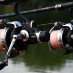 釣り道具の片付けはトランクルームへ!保管前の手入れと収納の基本とは?