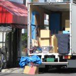 トランクルームより引っ越し業者が便利?メリット・デメリットを解説