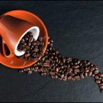 コーヒー豆をおいしく保管するには?誰にでもできるたった2つのこと