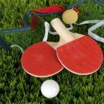 卓球ラケットの保管方法を紹介!手入れの基本とラバーを長持ちさせるコツ
