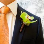 スーツをきれいに保管する方法とは?長く着るために絶対に守りたい5ヶ条