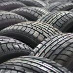 新品タイヤはどうやって保管する?安心できて確実な方法はあるか?
