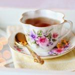 紅茶を美味しいまま保存するには?保管容器の選び方&正しい管理方法