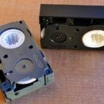 ビデオテープの保管は不可能か?大切な映像を守るためにすべきことは?