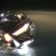 宝石の美しさを維持する保管方法とは?簡単な手入の仕方や弱点も知っておこう