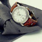 腕時計を保管する際に守るべき事は?絶対に押さえておきたい重要ポイント