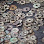 古銭の値打ちは保管方法で変わる!?本当に重要な取り扱い上の注意点