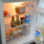 "<span class=""title"">冷蔵庫の整理で困った時の対処方法は?スッキリと清潔感のある収納術</span>"